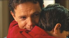 Bruce Greenwood / Nathan and Aaron