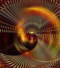 apophysis fractal wallpaper by ~SvitakovaEva on deviantART