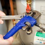 Water+Heater+Replacement  #WaterHeaterRepairSandyUtah #WaterHeaterReplacementSandyUT