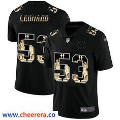 best wholesale nfl jersey site