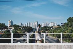 t r a v e s s i a |  . #mobilemag #goianiawalk #vitrinevisual #photooftheday #vsco #vscocam #vscogrid #vscogood #goianiawalk #achadosdasemana #communityfirst #photo #picoftheday #fotografia #fotografo #cameraemfoco #instagood #creator #igers #vscobrazil by caio.weber http://ift.tt/1Y11Mzy