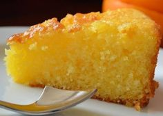 Ideas Cake Recipes Butter Baking For 2019 Food Cakes, Best Cake Recipes, Sweet Recipes, Peanut Butter Dessert Recipes, Cheesecake, Tasty, Yummy Food, Orange Recipes, Russian Recipes