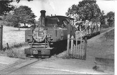 Clay Cross, Heritage Railway, Steam Engine, Steam Locomotive, Derbyshire, Transportation, Around The Worlds, British, Club