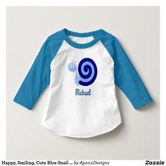 T-Shirt Blank Toddler Apparel Sleeve Raglan - kids kid child gift idea diy personalize design Love T Shirt, S Shirt, Shirt Cake, Tee Shirts, Disney Princess Rapunzel, Warriors T Shirt, Little Fashionista, Raglan, Casual T Shirts
