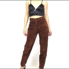 Look gorgeous in these so soft pants Very soft pants with pockets in front and back . Tie at the bottom . Also available in other sizes . 80% acrylic 20% polyester . Pictures didn't do justice to this beauty . Ac-3998 Pants Straight Leg