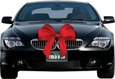 I've helped 10 people so far to earn their monthly BMW bonus....will you be next!!?  www.cindycurrie.myvi.net