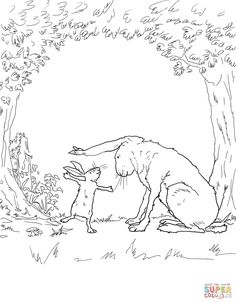 Charlottes Web coloring page Coloring Pages Charlottes Web