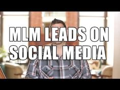 MLM Leads on Social Media | How NOT to make a friend request in network marketing - http://videos.pbntrustmachines.com/uncategorized/mlm-leads-on-social-media-how-not-to-make-a-friend-request-in-network-marketing/