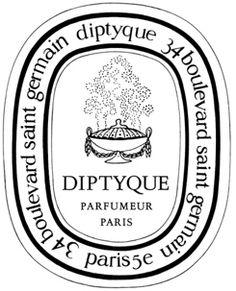 Die Düfte von Dyptique - Essenza Nobile®