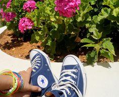 http://mk-libelula.blogspot.com/2013/06/walking-in-mediterranean-garden.html