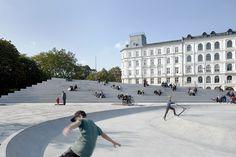 Israel-Square-Copenhagen-Sweco-05 « Landscape Architecture Works | Landezine