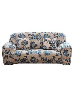 Awe Inspiring Nita Mcelfresh Jafanicme On Pinterest Bralicious Painted Fabric Chair Ideas Braliciousco