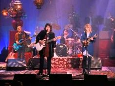 Heart - The Road Home (1995) Full concert  More awesomeness, I can't get enough! <3 <3
