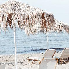 Ready to dive in #stalida #crete
