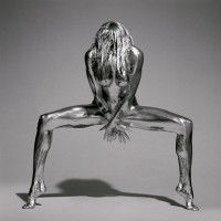 SILVER | Guido Argentini Photography