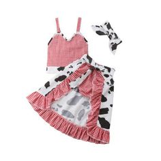 Charitable 2018 New Hot Sale Baby Girls White Lace Floral Cake Ruffles Bodysuit Jumpsuit Backless Lovely Kid Bodysuits Sunsuit Outfits Good Companions For Children As Well As Adults Bodysuits Girls' Baby Clothing