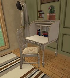 http://sims2artists.com/index.php?topic=1717.0