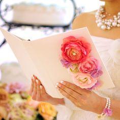 \プレ花嫁必見/花嫁の手紙ブライズセット/花嫁の手紙・感謝状・フォトアルバム・結婚式・披露宴 を販売する「ファルベ」は、おしゃれな結婚式アイテム専門店。結婚式の招待状や、両親のプレゼントなどウェディングに必要なものはおまかせ下さい。オリジナルギフトや招待状の制作もぜひご相談ください。