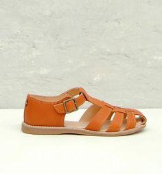 sandal Lotta EP, Kavat