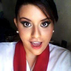 Que liiinda @domenicaplacencio graciiias por el video!! Recién lo subo porque no me había acordado y revisando mi celular me lo encontré  #makeupartist #makeupjunkie #makeuplover #lovemakeup #makeupaddict #maquiagem #maquiagemx #motives #motivescosmetics #mua #maquillaje #maquillajes #guayaquil #ecuador #mua #eye #eyes #eyelash via @angela4design by kattylertora