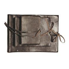Kubu Leather Photo Album
