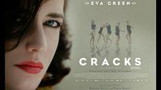 Cracks (Pelicula Completa En Español Latino) 2009 ' HD