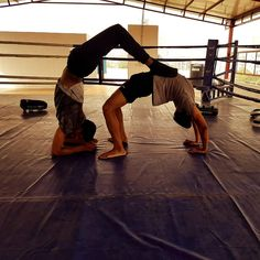 Knockout Fight Club Providing MMA Training, Self Defense Training and Classes, Kickboxing Training in Delhi for Adults, Kids and Pro-Fighter Mma Classes, Taekwondo Training, Kickboxing Training, Kickboxing Classes, Muay Thai Training, Mma Training, Mixed Martial Arts Training, Fight Club