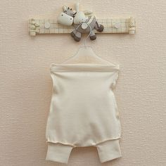Organic cotton pants diapers 0 Pantalones algod n org nico para pa ales Cloth Diapers For Sale, Free Diapers, Cloth Diaper Pattern, Diaper Brands, Cotton Pants, White Shorts, Organic Cotton, Tops, Fashion