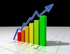 Mendapatkan Uang dari Bloging itu Gampang | Panduan Affiliate Marketing