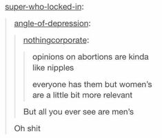 65 trendy funny girl memes truths so true Girl Memes, Girl Humor, Nurse Humor, Parejas Goals Tumblr, Funny Memes About Girls, Facts About Girls, Encouragement, Patriarchy, Faith In Humanity