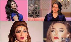 قائمة بالفنانات العرب اللاتي حققن حلم الأمومة في 2017: يوجد العديد من الفنانات اللاتي حققن حلم الأمومة في 2017 من هؤلاء الفنانات : *…