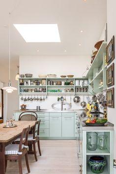 http://global-kitchen-design.com/portfolio_page/pinn-kuechen-vintage-look-2/?lang=fr