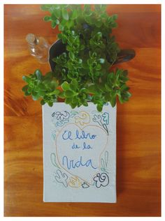Cuadernos Bordados Ivonne Caamaño https://www.facebook.com/ivonne.caamano