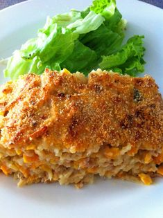 Tuna Recipes, Appetizer Recipes, Vegan Recipes, Cooking Recipes, Food F, Food Porn, Confort Food, Fish Dinner, Cheat Meal