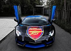 The best car ever!!! ~COYG