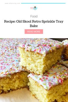 baking recipes If youre a lover of old school puddings, then Id recommend to try this. Its super easy and it will take you back to the days of slouch socks, NKOTB and bad hair dos. Tray Bake Recipes, Easy Cake Recipes, Sweet Recipes, Dessert Recipes, Easy Baking Recipes, Banana Recipes, Easter Recipes, Old School Puddings, Churros
