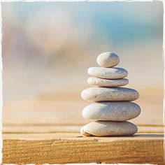 Inner peace means freeing your mind from worry and negative thoughts spirituality freedom innerpeace loveyourself strength Constantine Bay, Peace Meaning, 10 Essentials, Health Vitamins, Sensitive People, Love Life Quotes, Massage Techniques, Self Healing, Negative Thoughts