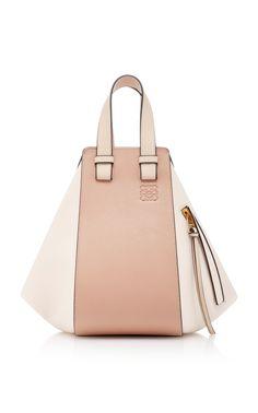 595c838fcf5  loewe  bags  leather   Carteira De Tecido