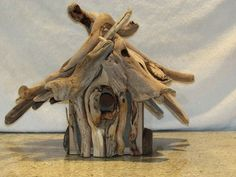 Innovative Driftwood Art Ideas   Recycled Things