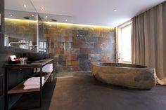 Suite Exception – Hidden Hotel (Paris, France) by Elegancia Hotels