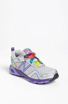 New Balance '695' Sneaker (Baby, Walker, Toddler, Little Kid & Big Kid) (Online Only)   Nordstrom