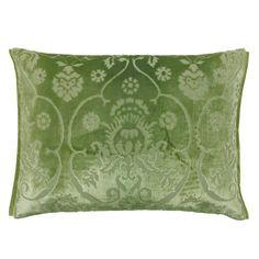 Designers Guild Polonaise Cushion