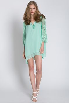 Dresses - Free Spirited Boho Inspired Clothing – Page 3 – Gypsy Outfitters - Boho Luxe Boutique Luxe Boutique, Fashion Boutique, Summer Outfits, Cute Outfits, Summer Dresses, Hot Dress, Dress Skirt, Tube Dress, Bell Sleeve Dress
