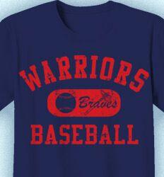 Baseball Shirt Designs - Custom Baseball Team T-Shirt Designs: Click 52 NEW Team Designs. Order Now Baseball Shirt Designs, Baseball Shirts, Team T Shirts, Mens Tops, Fashion, Moda, Fashion Styles, Fashion Illustrations