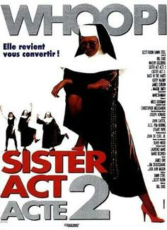 Watch Sister Act Back in the Habit DVD and Movie Online Streaming Movies 2019, Hd Movies, Movies Online, Maggie Smith, Streaming Hd, Streaming Movies, Sister Act 2, Love Movie, Movie Tv