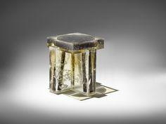 studio-nucleo souvenir of the last century stool02