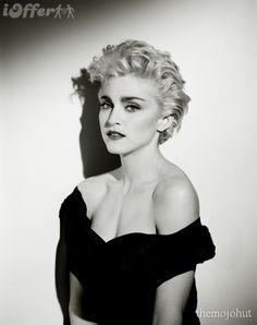 Madonna_ solo amore