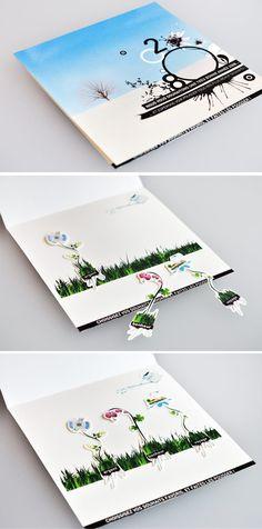 carte 3D, www.griottes.fr