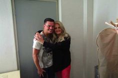 By Forrest #bonnietyler South Africa Tours, Bonnie Tyler, Concerts