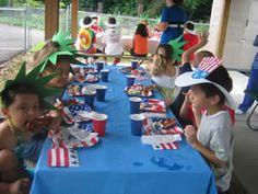 Sign up today! http://toddlersntotspreschool.com 270 Landing Rd Clarksboro, NJ 08020  (856) 423-4242 #SummerCamping #Kids #FunSummer #SummerCamp